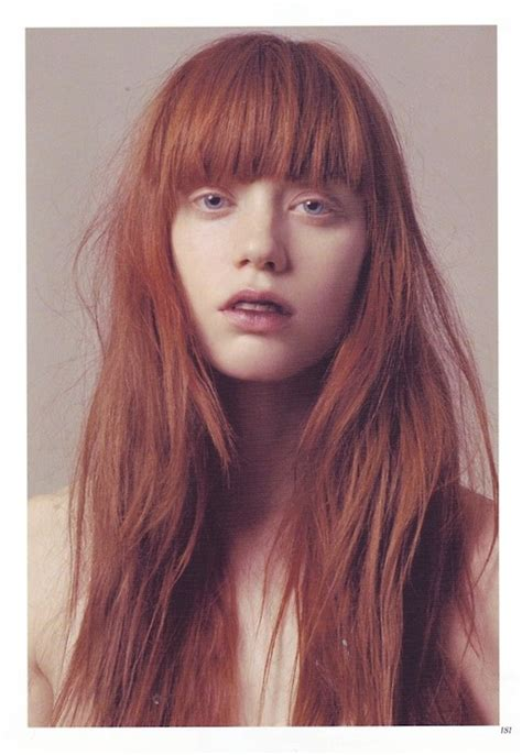 naturally speaking hair colors ideas