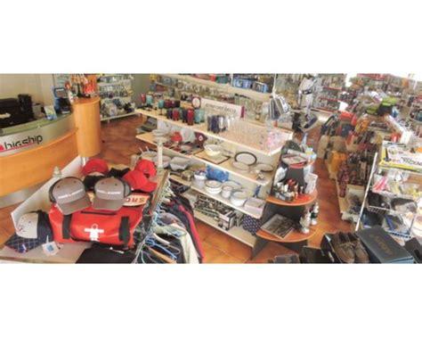 magasin sables d olonne bigship les sables d olonne nos magasins bigship accastillage accessoires pour bateaux
