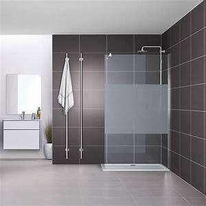 Duschtrennwand Badewanne Glas : duschabtrennung duschtrennwand duschwand duschkabine ~ Michelbontemps.com Haus und Dekorationen