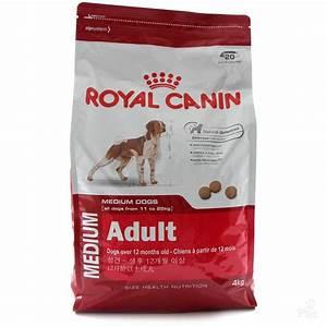 Royal Canin Bulldog : royal canin medium adult dog food ~ Frokenaadalensverden.com Haus und Dekorationen