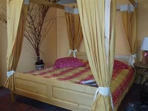 Chambre Bébé Bois Massif : meubles vaniflor visitez le magasin 10 photos ~ Teatrodelosmanantiales.com Idées de Décoration