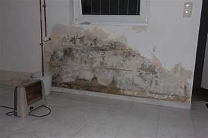 Nasse Wand Innen Abdichten : bau de forum keller 12961 feuchte kellerwand innen durch granit au entreppe ~ Sanjose-hotels-ca.com Haus und Dekorationen
