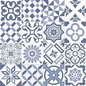 carrelage imitation anciens carreaux de ciment decor With carreau ciment gris