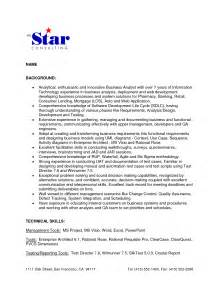 Fixed Income Experience Resume by Ecommerce Retail Cover Letter Sle Cover Letter For Hospitality Industry