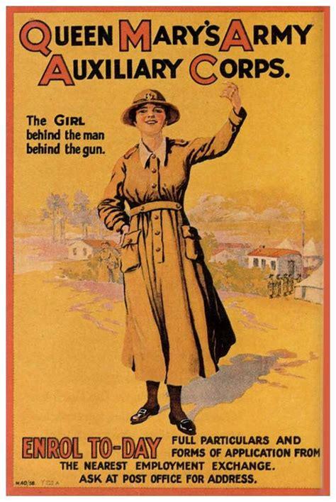 british wwi propaganda posters military poster ww