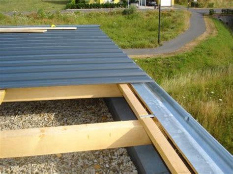 unterkonstruktion trapezblech garage ersatzteile rolll 228 den kurbel trapezblech pultdach
