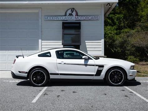 2012 Ford Mustang 302 Price by 2012 Ford Mustang 302 Charleston Sc 16192059
