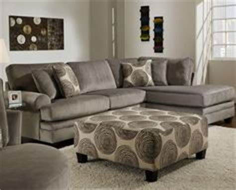 schewel furniture images family room furniture