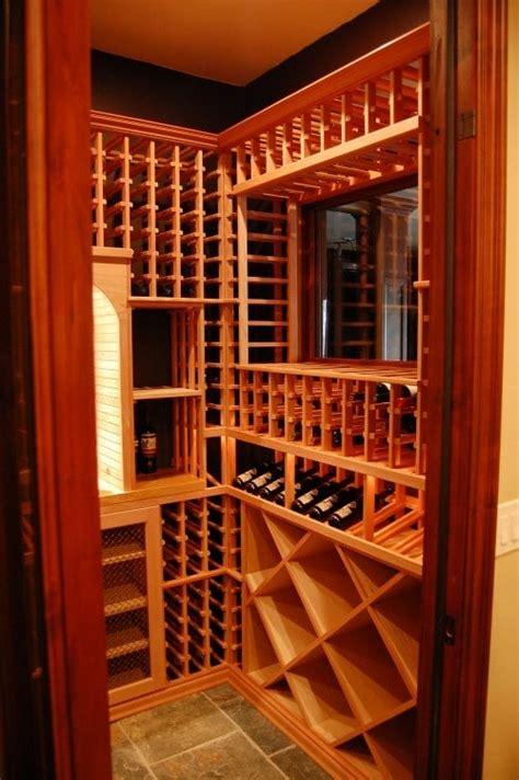 cool wine cellar ideas cool wine cellar