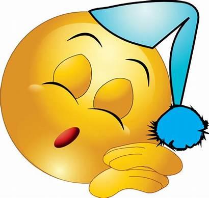 Smiley Sleeping Emoticon Boy Clipart Emoticons I2clipart