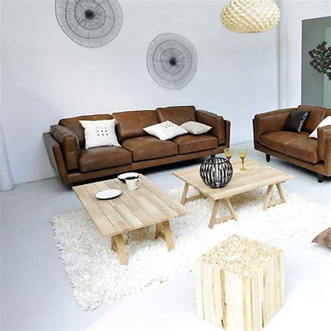 sur le canapé ou dans le canapé les 25 meilleures idées de la catégorie salon cuir sur