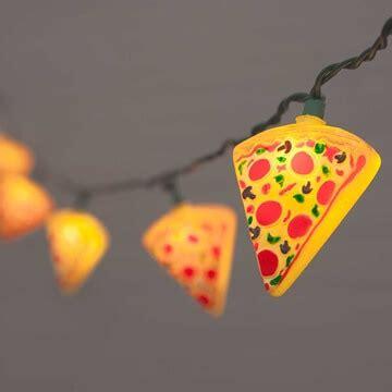 pizza string lights quaker oats sued for trans false advertising insteading