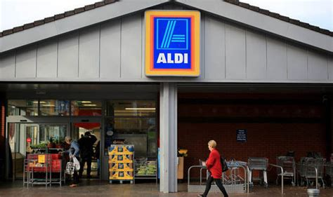 aldi news offers hours deals opening times locations