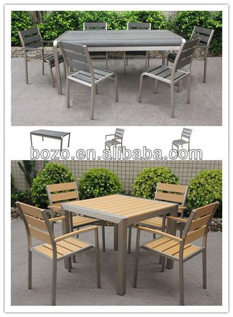 Used Patio Furniture by 23 Best Images About Restaurant Patio Furniture Ideas On