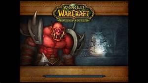 Wow Endlose Hallen : wow legion 053 dungeon run die zerschmetterten hallen ~ Watch28wear.com Haus und Dekorationen