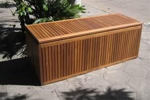 kitchen decor ideas outdoor storage box ideas optimizing home decor ideas