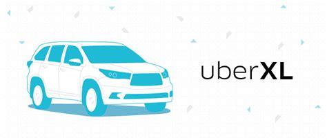 Fort Myers And Naples, Make Room For Uberxl