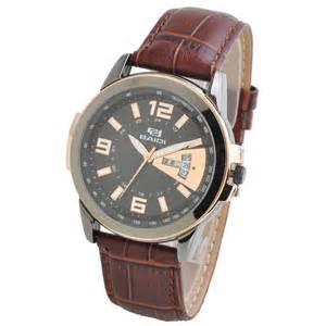 Quartz Watches Prices