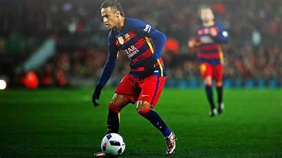 Neymar Jr Skills Dribbling Wallpapertag Related