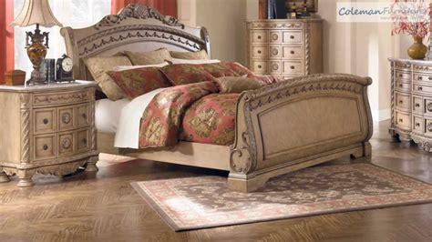 south coast bedroom furniture  millennium  ashley