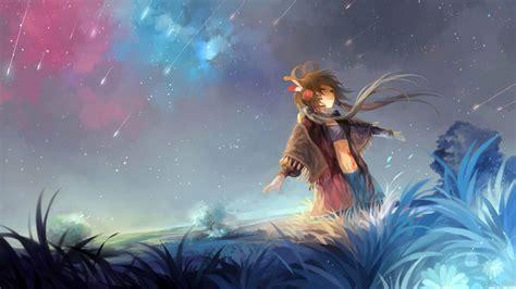 Gorgeous Anime Wallpaper - 唯美动漫 唯美动漫壁纸 唯美动漫头像 唯美动漫图片大全 爱图片