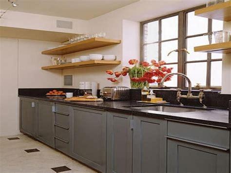 Simple Kitchen Design  Angels4peacecom