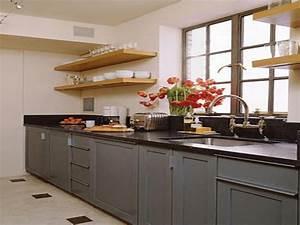 kitchen simple design cabinets exitallergy com 5593 With simple design for kitchen cabinet