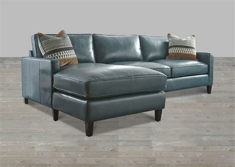 ethan allen sofa with chaise reclining sectional with chaise cheap sectional sofas