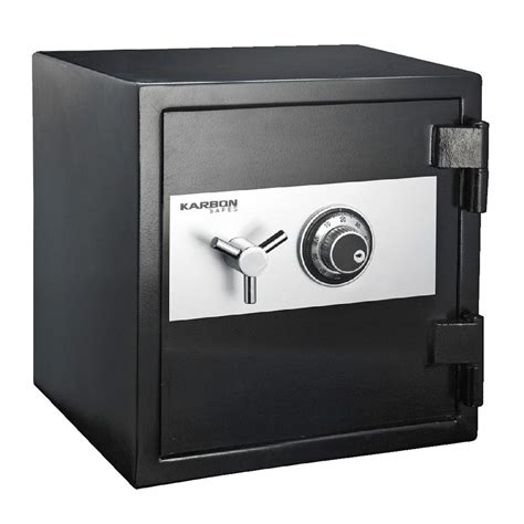 proof gun safes for sale small fireproof safe in calmly small fireproof safe