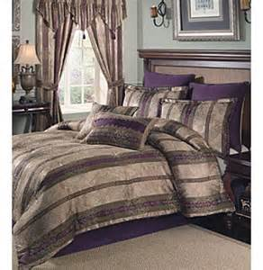 Ralph Lauren Paisley Bedding by Discontinued Croscill Bedding Memes