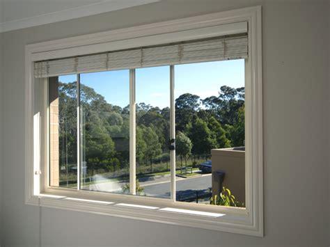aluminium sliding windows airlite sydney