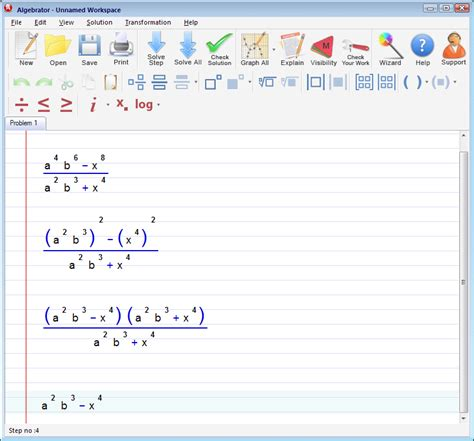 Sequences constructing evidence, in cpm textbook solutions. Cpm Homework Help Algebra 1 - Javascript and Cookies MUST ...
