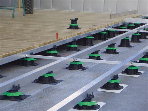 plot terrasse r 233 glable jouplast jouplast solutions constructives terrasses