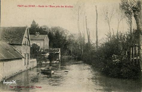 cabinet lateurte pacy sur eure pacy sur eure 27 eure cartes postales anciennes sur cparama