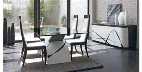 chaises mobilier de chaises de salle a manger mobilier de