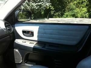Buy Used 2003 Lexus Is300 Sportdesign Sedan 5