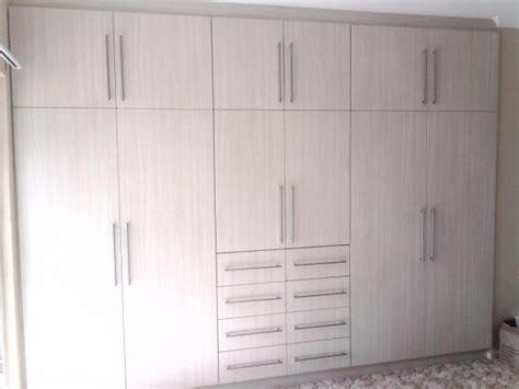 install bedroom door advanced built in cupboards kitchens home improvement