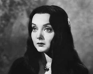 Morticia Addams images 568 wallpaper and background photos ...
