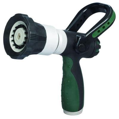 orbit xl hose nozzle 27991 the home depot