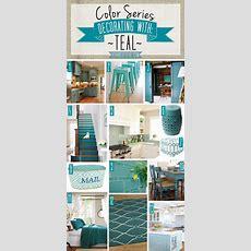 17 Best Ideas About Teal Kitchen Decor On Pinterest  Teal