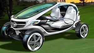 Modification Race Cars  Mercedes