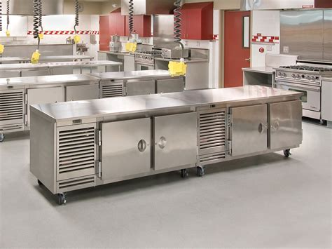 Commercial Kitchen Flooring In Birmingham Living Room Wall Stencil Quotes Interior Decorating Rectangular With Loft Pool In Nyc Small Pic Microfiber Sets For Sale Painting Ideas Pictures Washable Rugs