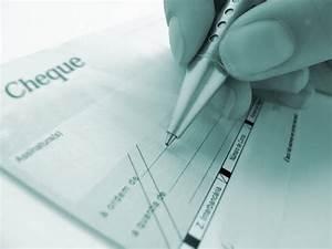 Mettre Un Cheque A La Banque : mod le de lettre r gularisation d 39 un ch que sans provision ~ Medecine-chirurgie-esthetiques.com Avis de Voitures
