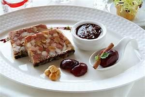 Au Cheval Blanc : h tel restaurant au cheval blanc niedersteinbach ~ Markanthonyermac.com Haus und Dekorationen