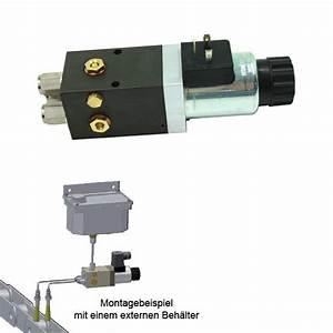 Fördermenge Pumpe Berechnen : kompaktaggregat elektromagnetische pumpe ausl sse 1 2 oder 3 ~ Themetempest.com Abrechnung