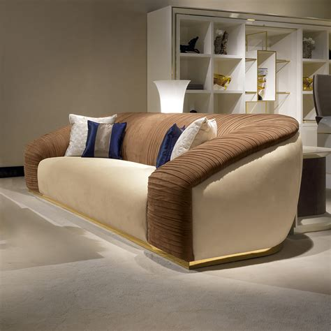 luxury sofa luxury sofas exclusive high end designer sofas