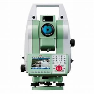 China Leica Viva Ts11 Estaci U00f3n Total Manual  U2013 Comprar Estaci U00f3n Total Leica En Es Made