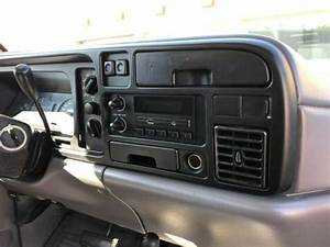 1994 Dodge Ram 12 Valve Cummins Turbo Diesel 4