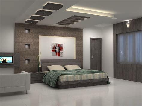 bedroom designed amazing of architecture bedroom designs fresh inspiring b 1722