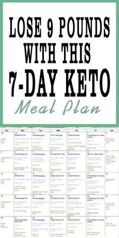 keto diet menu  day keto meal plan  beginners